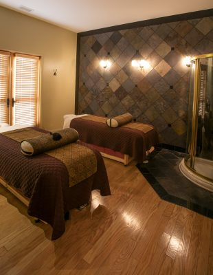 spa and massage services available at South Coast Winery Resort in Temecula, CA
