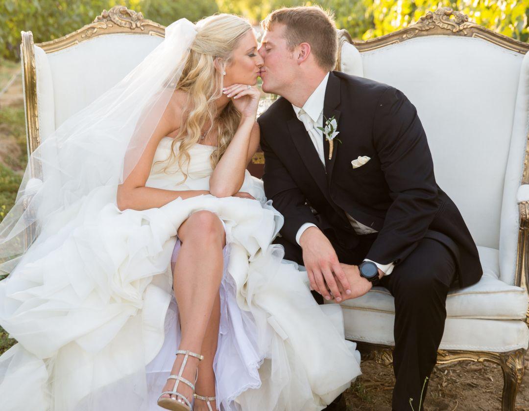 best wedding rental in Austin, Texas